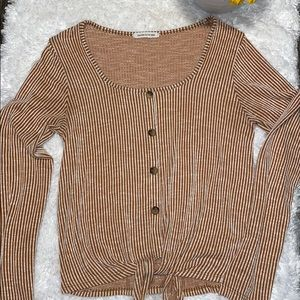 Autumn 🍂 Shirt